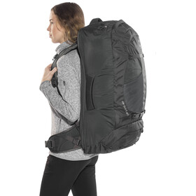 Osprey Farpoint 80 Backpack M/L Men, volcanic grey